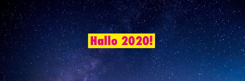 FDP Banner Hallo 2020